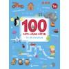 100 Gute Laune Rätsel Vorschule