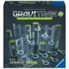 GraviTrax Erweiterungs-Set Vertical