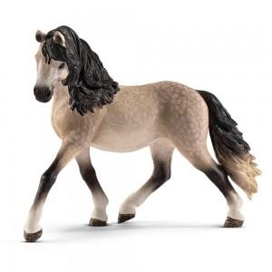 Andalusier Stute Schleich Horse Club 13793