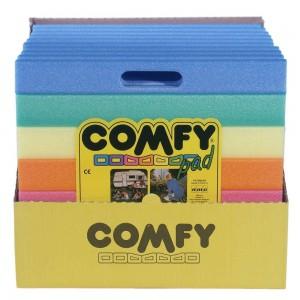 COMFY PAD 35X30CM