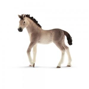 Andalusier Fohlen Schleich Horse Club 13822