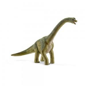 Brachiosaurus Schleich Dinosaurs 14581