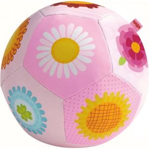 Babyball Blumenzauber HABA