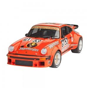 Porsche 934 RSR Jägermeister