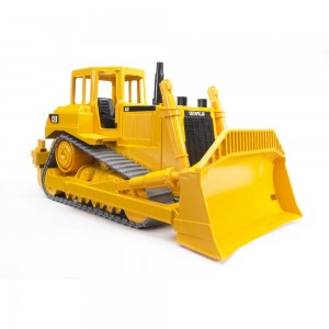 Bruder Cat Bulldozer 02422
