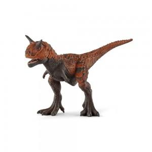 Carnotaurus Schleich Dinosaurs 14586