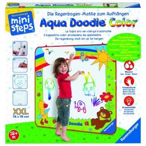 Aqua Doodle® XXL Color
