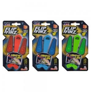 Flip Finz