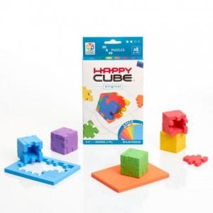 Happy Cube Original