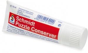 PUZZLECONSERVER Tube 70 ml