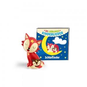 30 Lieblings-Kinderlieder - Schlaflieder Tonie 01-0048