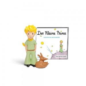 Der Kleine Prinz Tonie 01-0082