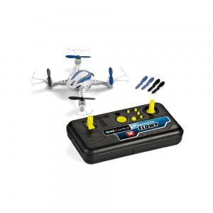 Quadcopter FLOWY