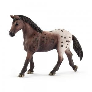 Appaloosa Stute Schleich Horse Club 13861