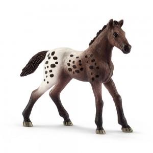 Appaloosa Fohlen Schleich Horse Club 13862