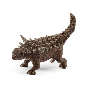 Animantarx Schleich Dinosaurs 15013