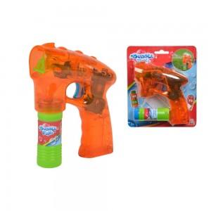 BF Seifenblasen Pistole