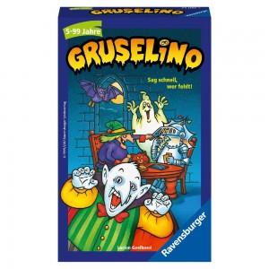Gruselino