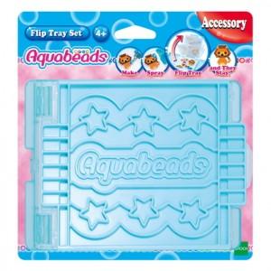 Aquabeads Flip Tray Set
