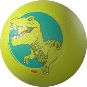 Ball Dinosaurier HABA