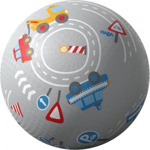 Ball Im Einsatz HABA