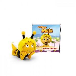 Biene Maja-Majas Geburt Tonie 01-0197