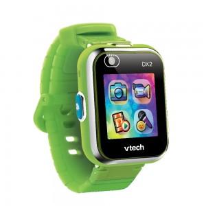 Kidizoom Smart Watch DX2 grün