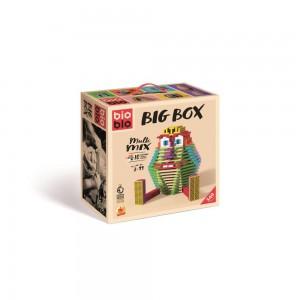 Bioblo BIG Box 340 Steine