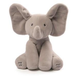 GND Flappy der Elefant 30,5cm