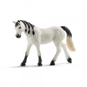 Araber Stute Schleich Horse Club 13908