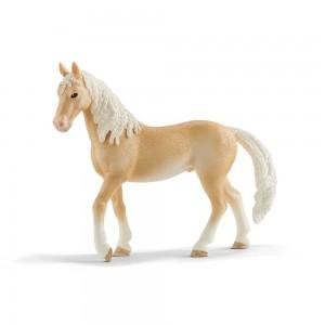 Achal Tekkiner Hengst Schleich Horse Club 13911