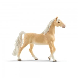 American Saddlebred Stute Schleich Horse Club 13912