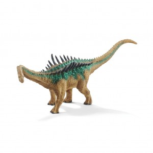 Agustinia Schleich Dinosaurs 15021