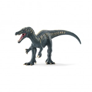 Baryonyx Schleich Dinosaurs 15022