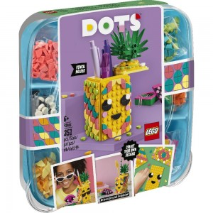 Ananas Stiftehalter LEGO® DOTS 41906