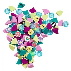 Armband Ergänzungsset Smiley 41908 LEGO® DOTS