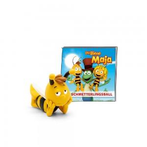 Biene Maja - Der Schmetterlingsball Tonie 10000140