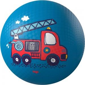 Ball Feuerwehr HABA