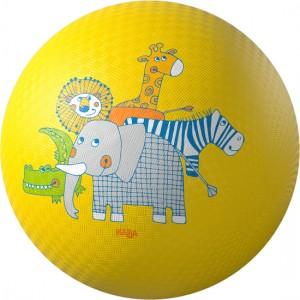 Ball Safari HABA