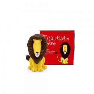 Der glückliche Löwe Tonie 10000126