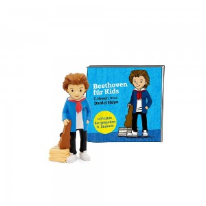 Beethoven für Kids – Gelesen von Daniel Hope Tonie 10000333