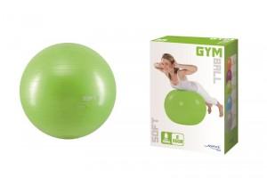 GYMNASTIK-SITZ-BALL 65CM