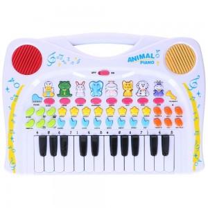 Tierstimmen Piano 4490