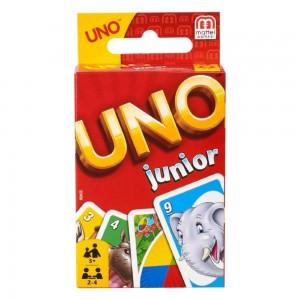 UNO Junior GFK04