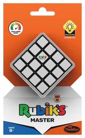 Rubik's Master 4x4