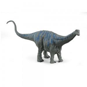 Brontosaurus Schleich Dinosaurs 15027
