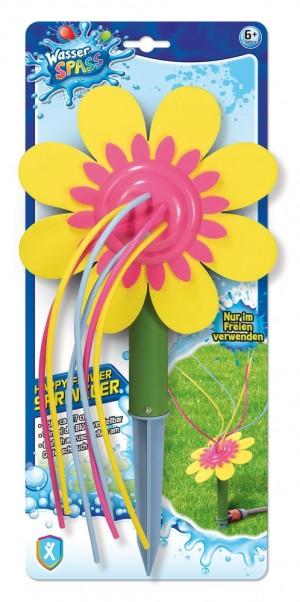 HAPPY FLOWER WASSERSPRITZ 37CM 324