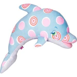 Delfin Silla Nella Nixe