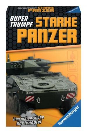Starke Panzer Supertrumpf