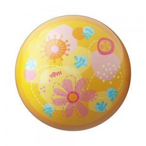 Ball Fantasieblumen HABA